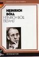Cover of Heinrich Böll Erzählt