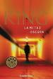 Cover of La mitad oscura