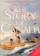 Cover of The Story of Canada