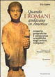 Cover of Quando i romani andavano in America