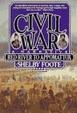 Cover of The Civil War: A Narrative, Vol. 3