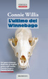 Cover of L'ultimo dei Winnebago