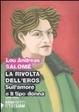 Cover of La rivolta dell'eros-Sull'amore e il tipo di donna