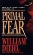 Cover of Primal Fear