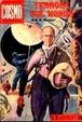 Cover of Terrore sul mondo