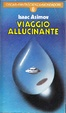 Cover of Viaggio allucinante
