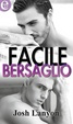 Cover of Facile bersaglio