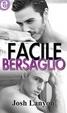 Cover of Facile bersaglio