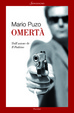 Cover of Omertà