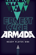 Cover of Armada