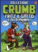 Cover of Collezione Crumb Vol. 2