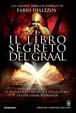 Cover of Il libro segreto del Graal