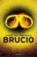 Cover of Brucio