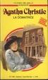 Cover of La domatrice