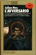 Cover of L' avversario