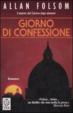Cover of Giorno di confessione