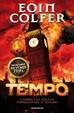 Cover of T.E.M.P.O.