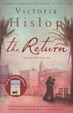 Cover of The Return