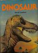 Cover of I dinosauri