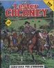 Cover of Lester Cockney n. 4