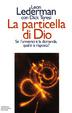 Cover of La particella di Dio