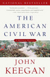 Cover of The American Civil War