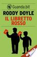 Cover of Il libretto rosso