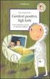 Cover of Genitori positivi, figli forti