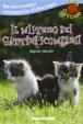 Cover of Il mistero dei gattini scomparsi. S.O.S. cuccioli