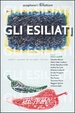 Cover of Gli Esiliati