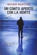 Cover of Un conto aperto con la morte