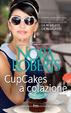 Cover of Cupcakes a colazione