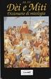 Cover of Dei e Miti