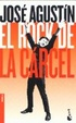 Cover of El rock de la cárcel