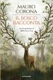Cover of Il bosco racconta