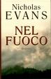 Cover of Nel fuoco