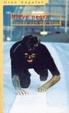Cover of Nieve negra