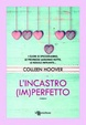 Cover of L'incastro (im)perfetto