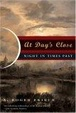 Cover of At Day's Close