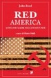 Cover of Red America