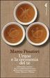 Cover of Urano e la cerimonia del tè