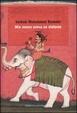 Cover of Mio nonno aveva un elefante