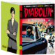 Cover of Diabolik anno LI n. 4
