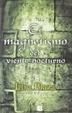 Cover of El magnetismo del viento nocturno