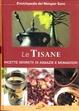 Cover of Enciclopedia del mangiar sano: ricette segrete di abbazie e monasteri - Vol. 8