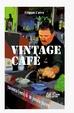 Cover of Vintage Café