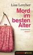 Cover of Mord im besten Alter