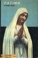 Cover of Fatima