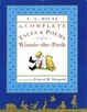 Cover of The Complete Tales and Poems of Winnie-the-Pooh