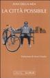 Cover of La città possibile. Interventi su «L'Unità», 1988-1993